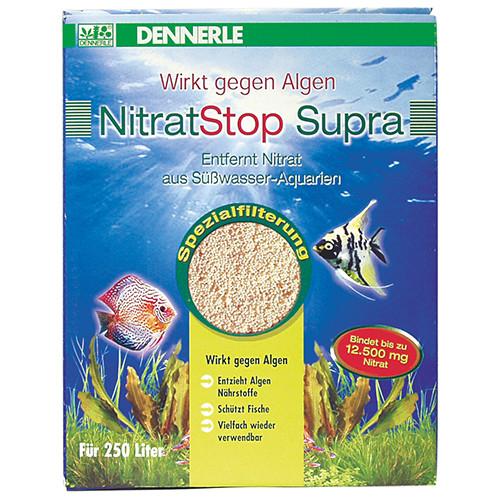 Dennerle NitratStop Supra