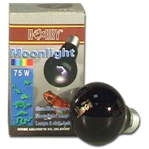 Hobby Moonlight, Mondlicht 75 Watt