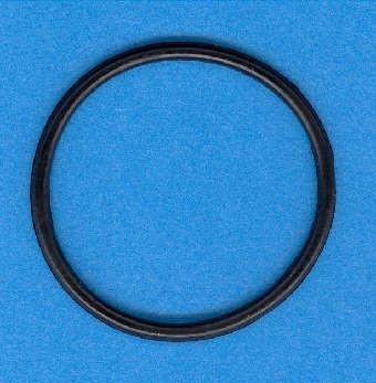 O-Ring Rondex Osmose
