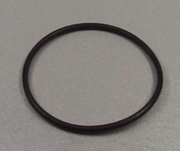 O-Ring (2Stück)