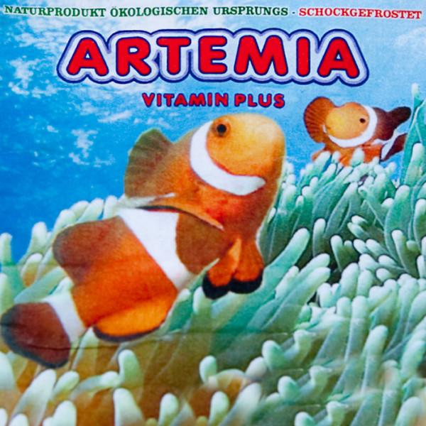 Artemia Frostfutter 5 kg