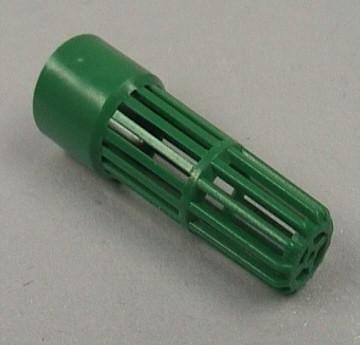 Filterkorb 9/12 mm