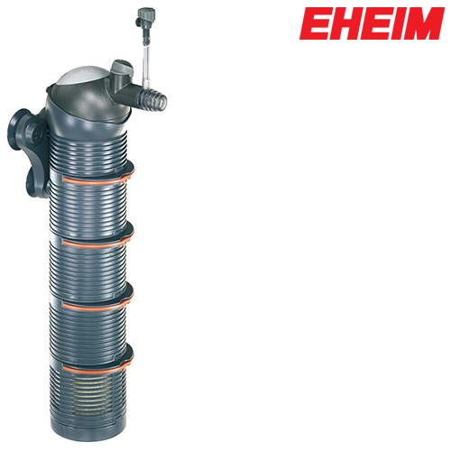 Eheim Biopower 240 / 2413 Innenfilter