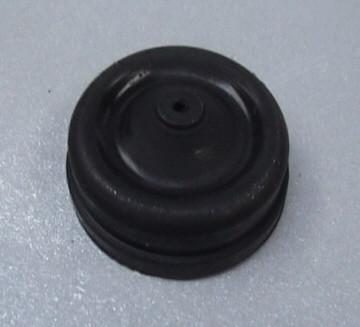 2 x Ersatzmembran ACO 9602
