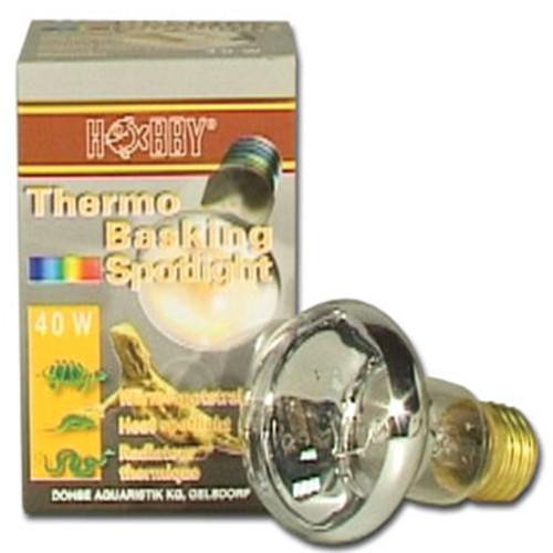 Hobby Thermo Spotlight 40 Watt
