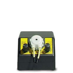 GroTech Dosierpumpe SLD 1800