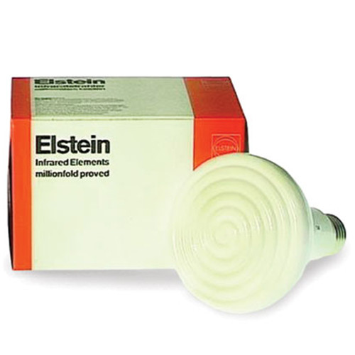 Elstein Strahler 100 Watt