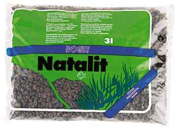 Natalit