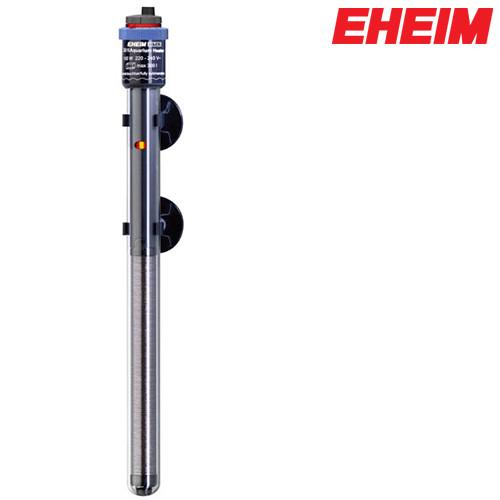 Eheim Jäger Heizstab / Regelheizer 125 Watt