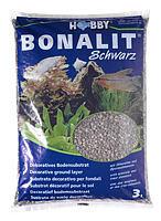 Bonalit, schwarz