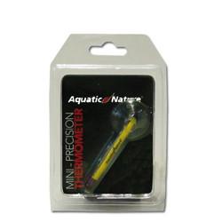 Mini-Precision Thermometer 6 cm