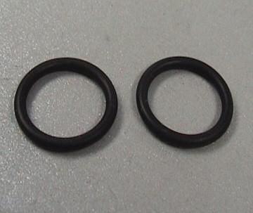 O-Ring (2 Stück)