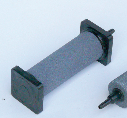 Ausströmstein Zylinder 30 x 130 mm