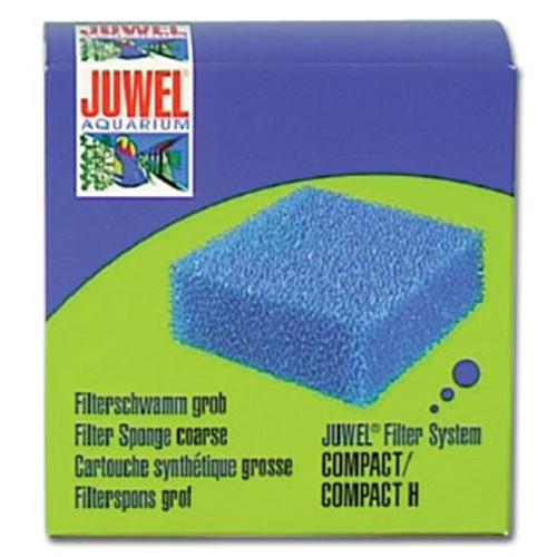 Filterschwamm grob Juwel Compact / Bioflow 3.0