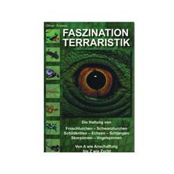 Faszination Terraristik