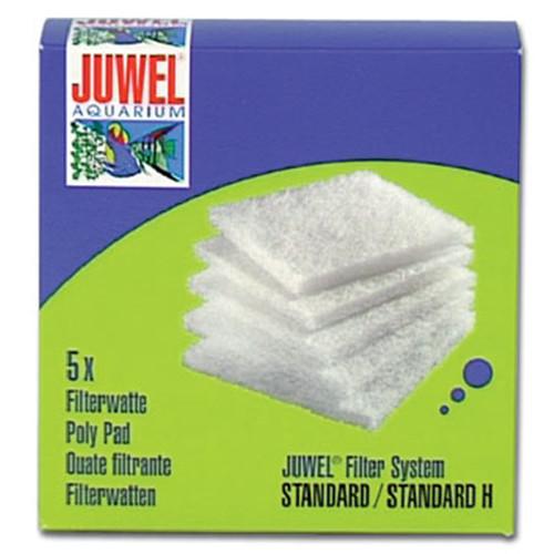 Filterwatte Juwel Standard 5er / Bioflow 6.0