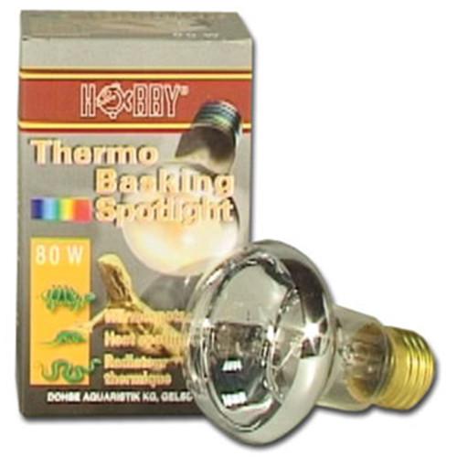 HobbyThermo Spotlight 80 Watt