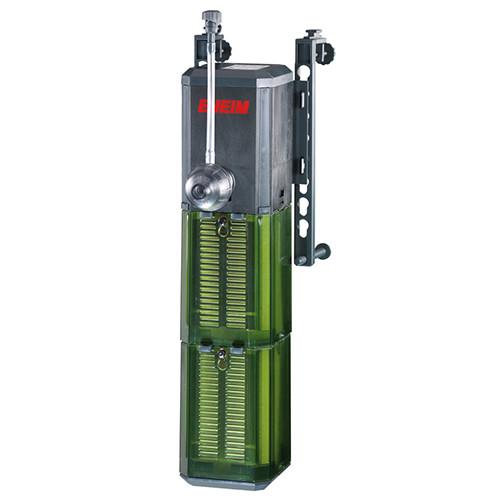 Eheim Powerline XL / 2252 Innenfilter