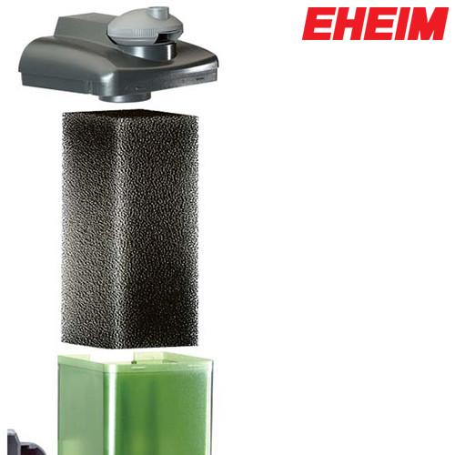 Eheim Aktivkohle-Filterpatronen für Pickup 160 / 2010 - 2 Stüc