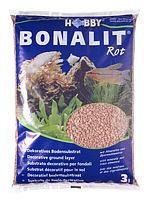 Bonalit, rot