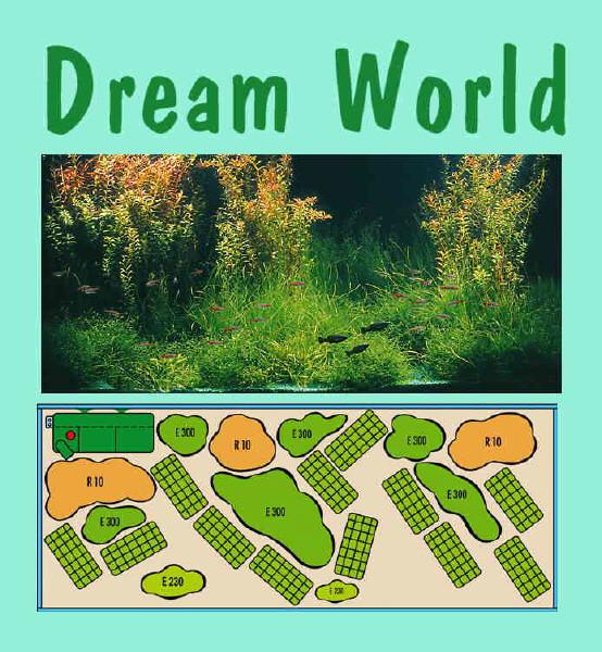 UW Dream World