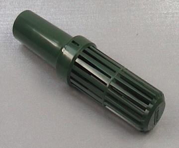 Filterkorb 12/16+16/22 mm