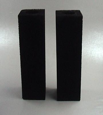 Kohle Filterpatrone 2012