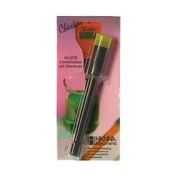 pH-Elektrode für CHECKER