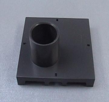 Anschlussplatte 3540
