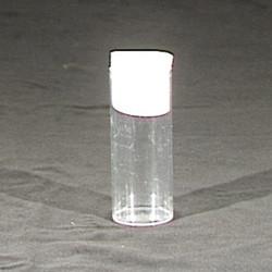 Drosophila Dose 125ml