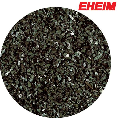 Eheim Karbon - Adsorptives Filtermedium