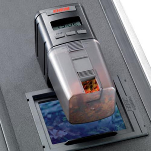Futterautomat Eheim 3581