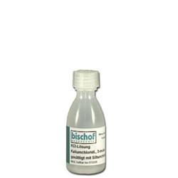 KCL-Lösung 50 ml