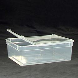 Transportbox 3L