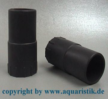 FX5 Gummiverbinder