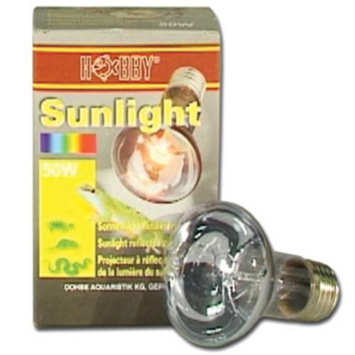 Hobby Sunlight 50 Watt
