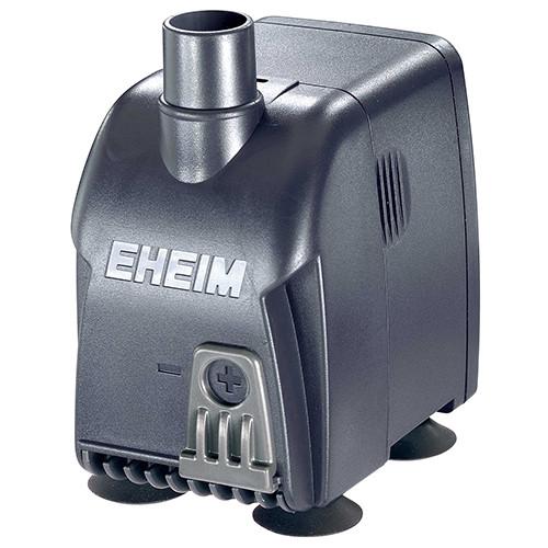 Eheim compact 1000 / 1002 - Aquarienpumpe