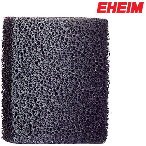 Eheim Filterpatronen für Pickup 45 / 2006 - 2 Stück