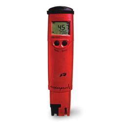pH-Meter pHep