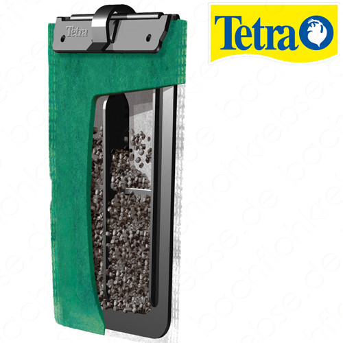 Tetra Filterpack C 250/300