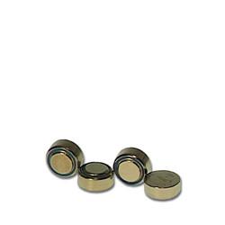 Knopfzellen HG 13 4er