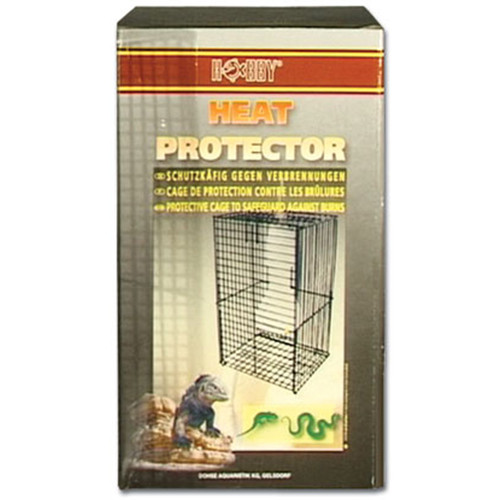 Hobby Heat Protector