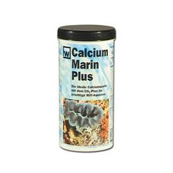 Calcium Marin Plus 500 g