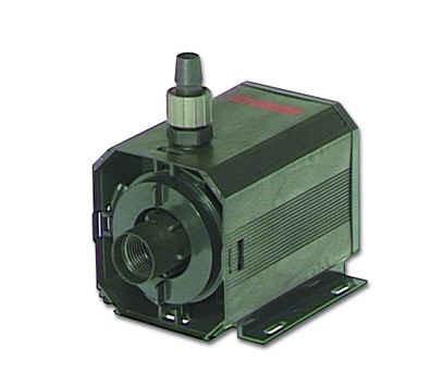 Universal Pumpe zu 2250