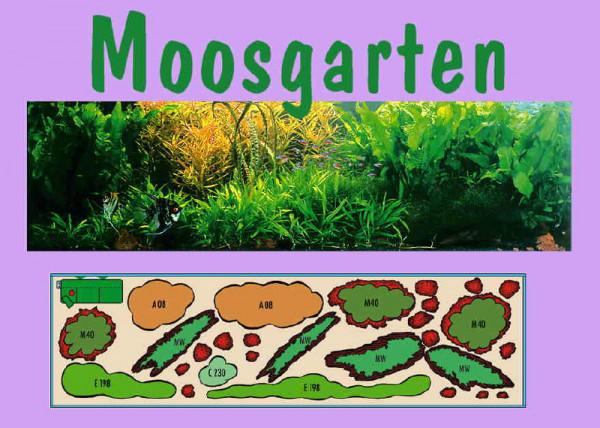 UW Moosgarten