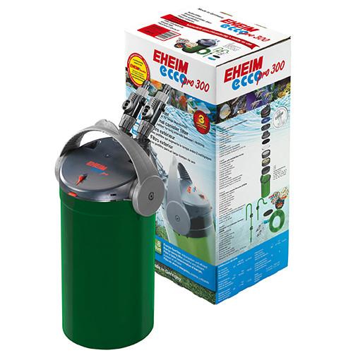 Eheim Ecco Pro 300 / 2036 Außenfilter