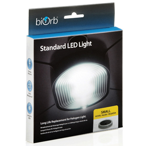 baby biOrb Standard LED Lichteinheit