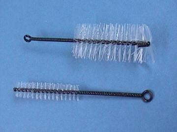 Bürstensatz Fluval Impeller