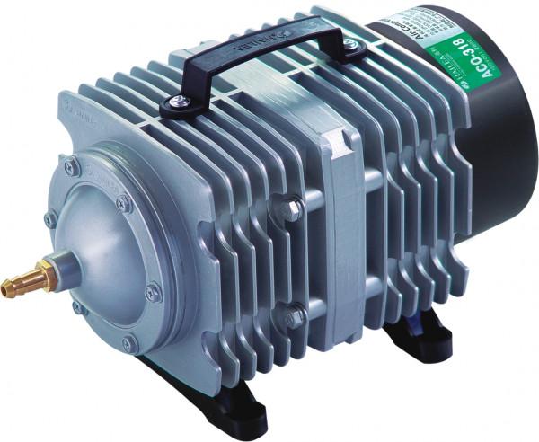 ACO-009 Kolbenkompressor