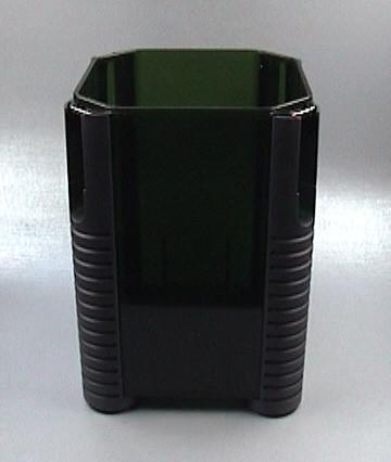 Filterbehälter 2222